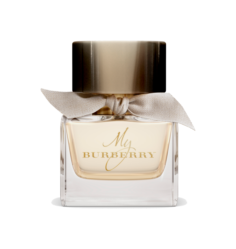 My Burberry EdT 30 ml