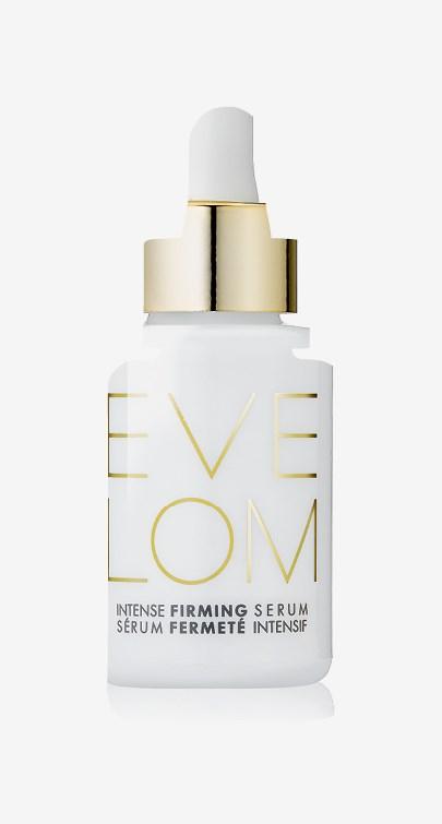 Intense Firming Serum 30ml