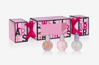 Trio Gift Gift Box