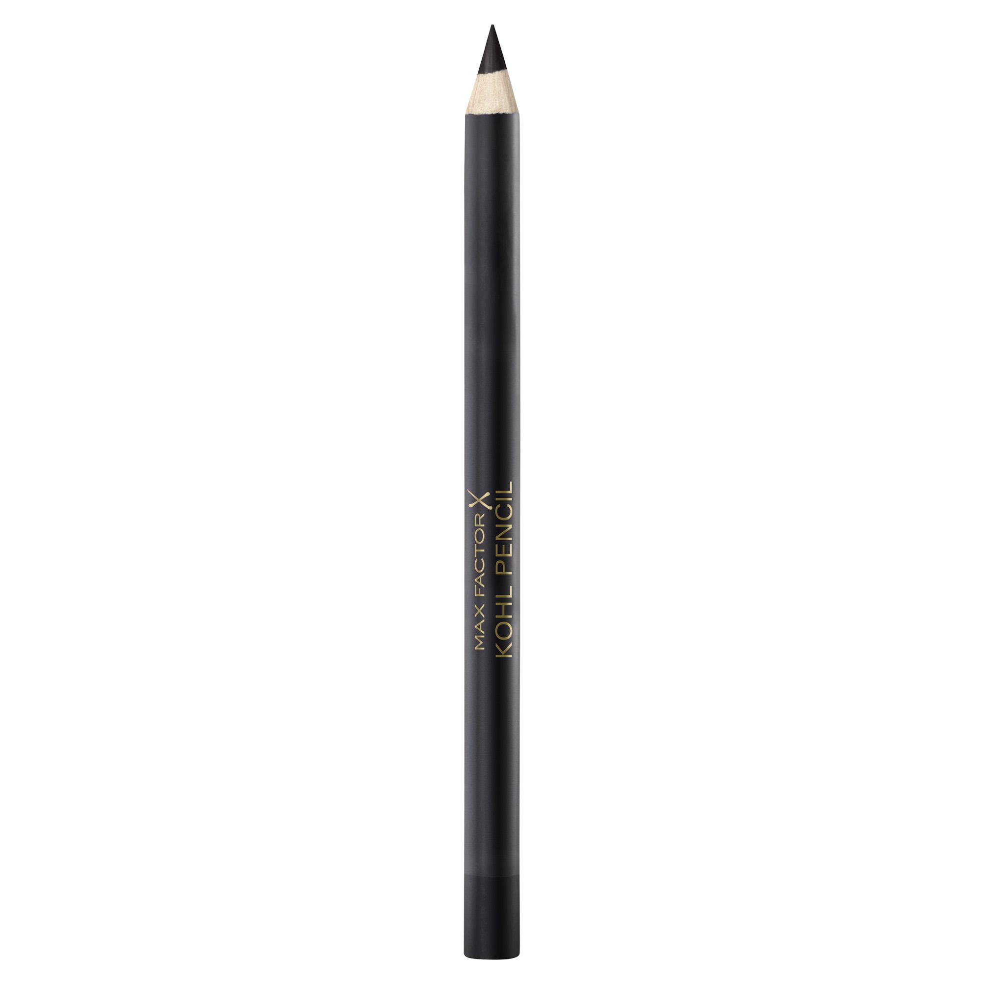 Kohl Pencil 20Black