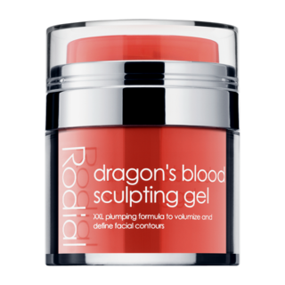 Dragon's Blood Sculpting Gel Serum 50ml