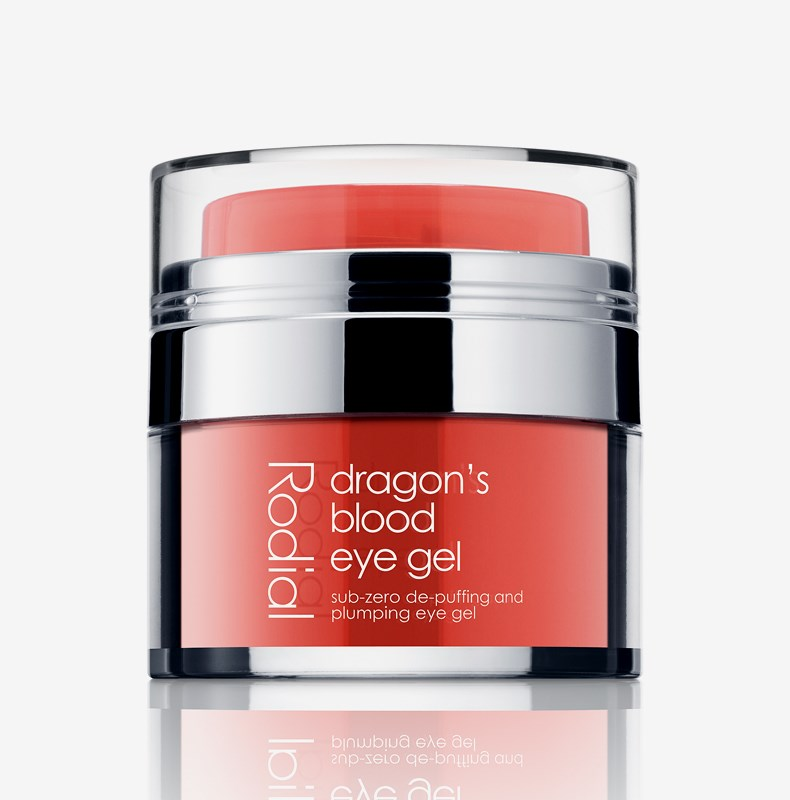 Dragon's Blood Eye Gel 15 ml