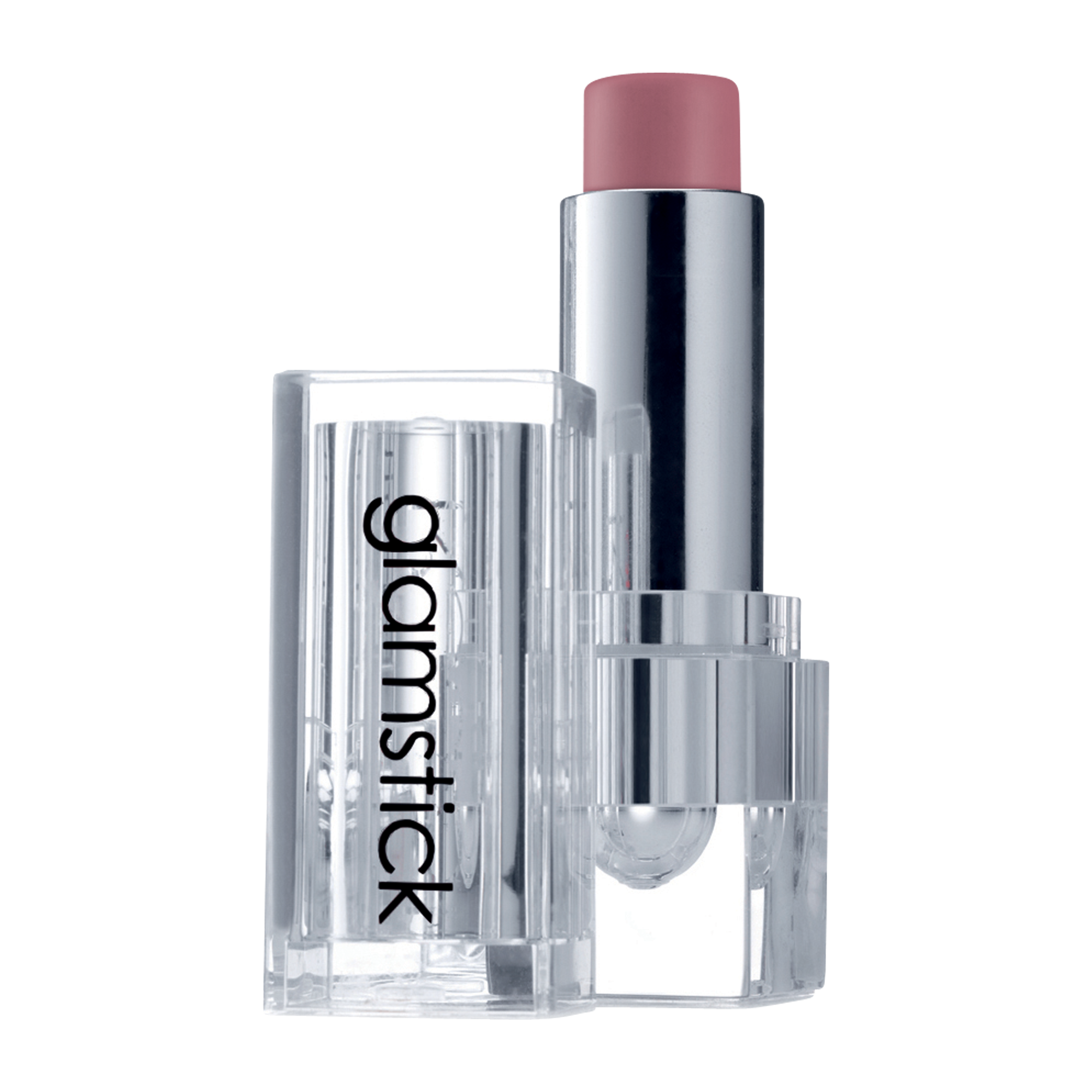 Glamstick Tinted Lip Butter Lust