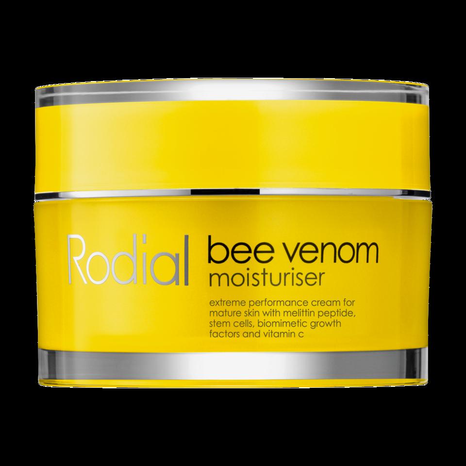Bee Venom Moisturizer 50ml