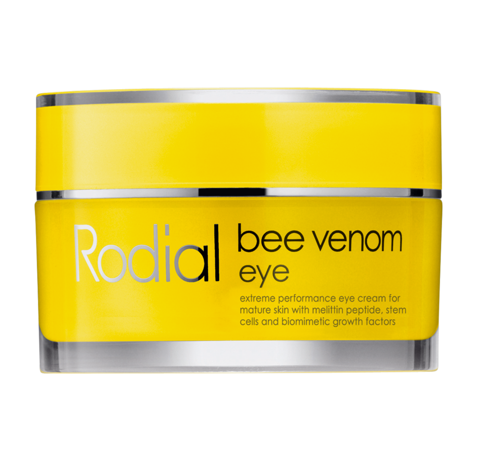 Bee Venom Eye Cream 25 ml