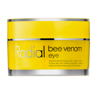 Bee Venom Eye Cream