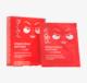 Dragon's Blood Eye Mask 8 x 5