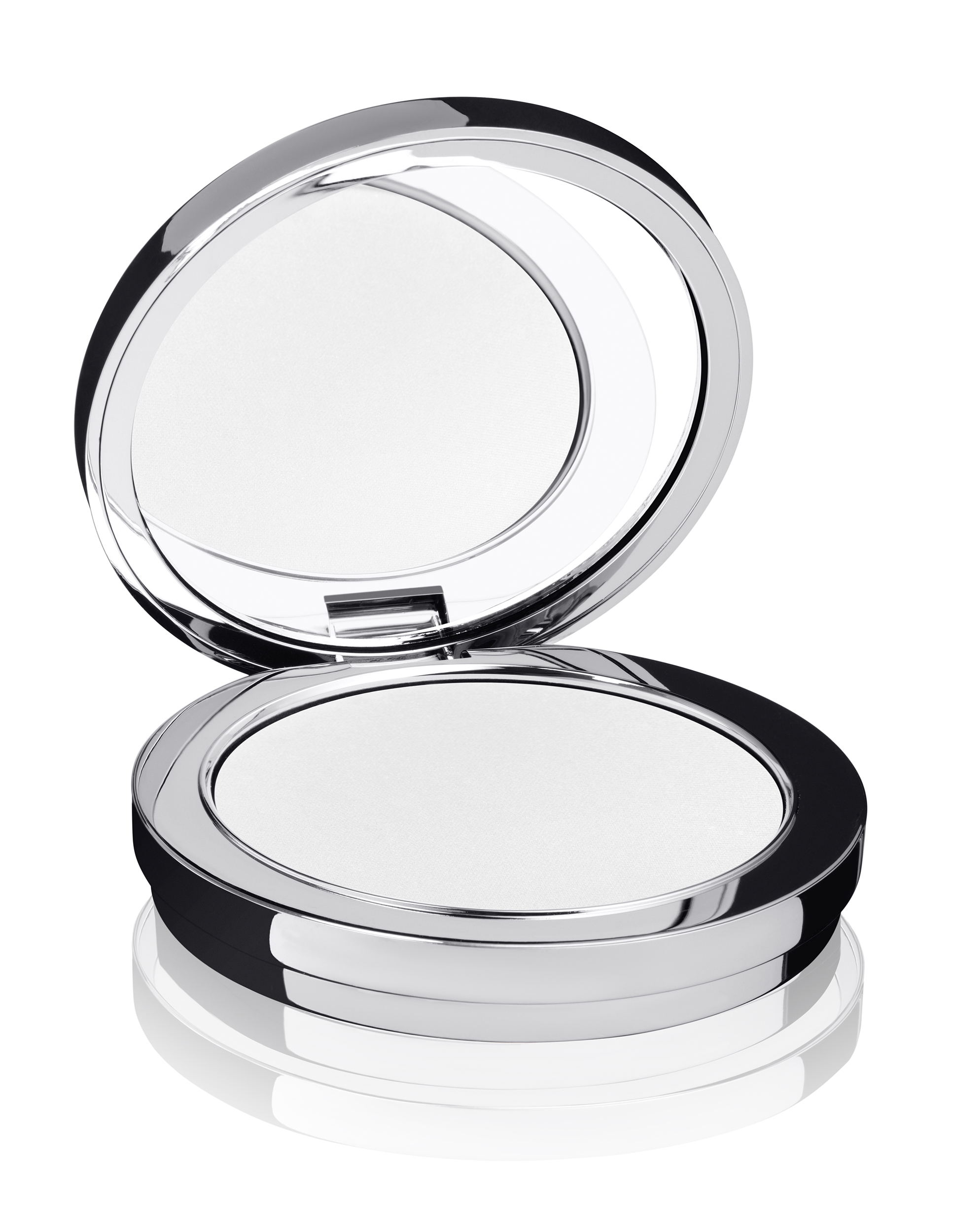 Instaglam Compact Deluxe Translucent HD Powder