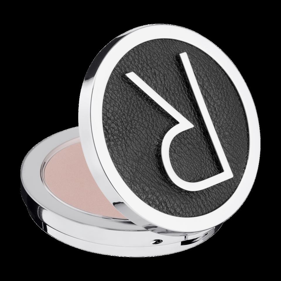 Instaglam Compact Deluxe Illuminating Powder