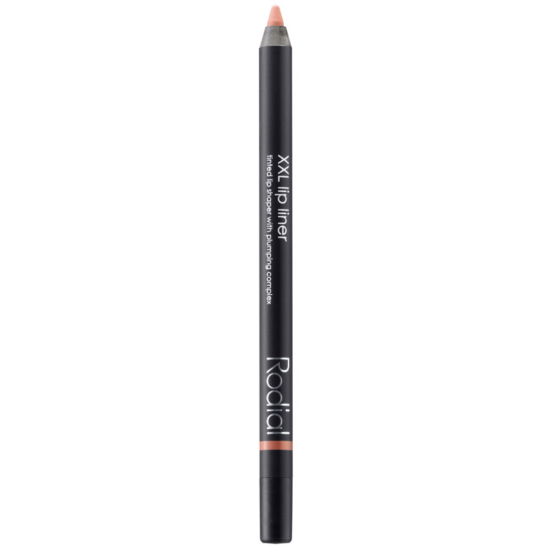 XXL Lip Liner Nude
