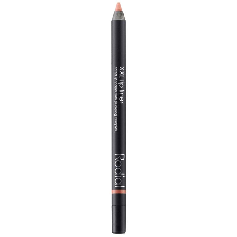 XXL Lip Liner