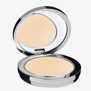 Instaglam Compact Deluxe Powder Banana Powder