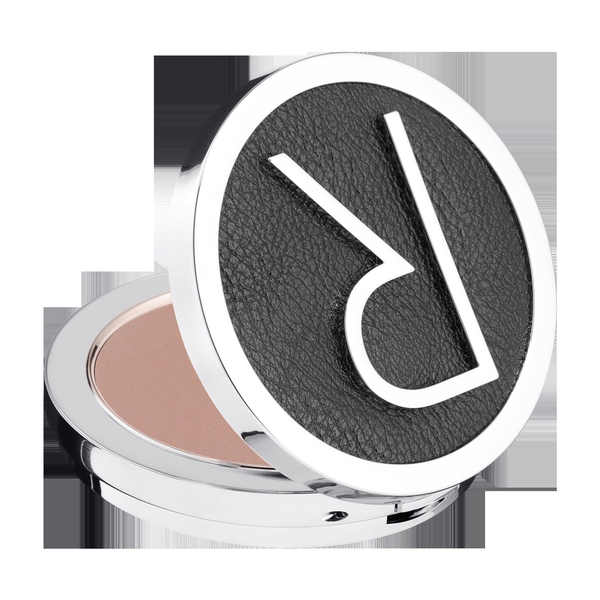 Instaglam Compact Deluxe Contour Powder Dark