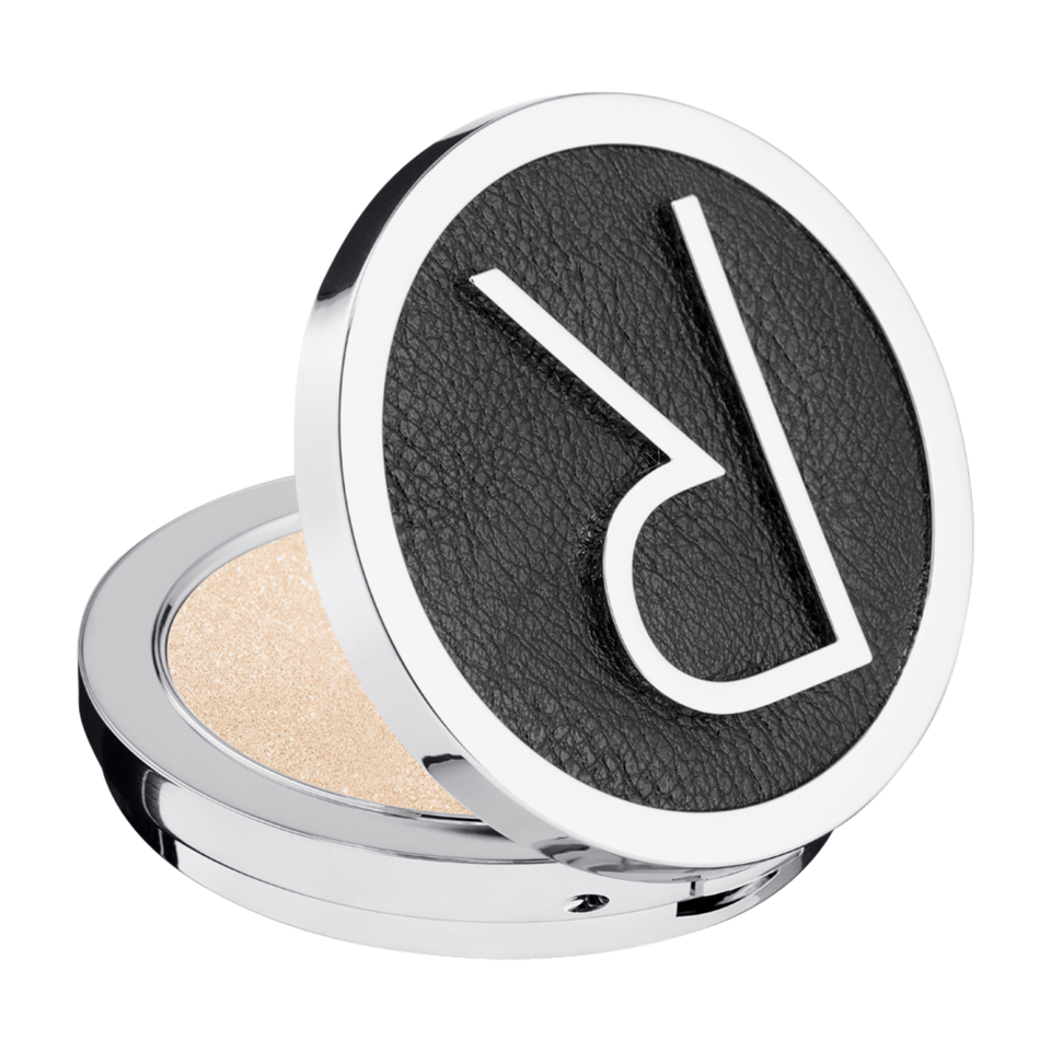 Instaglam Compact Deluxe Highlighting Powder