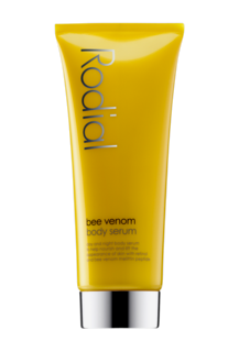 Bee Venom Body Serum