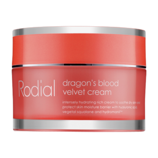 Dragon´s Blood Hyaluronic Velvet Cream