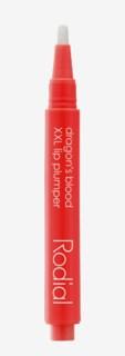 Dragon's Blood XXL Lip Plumper