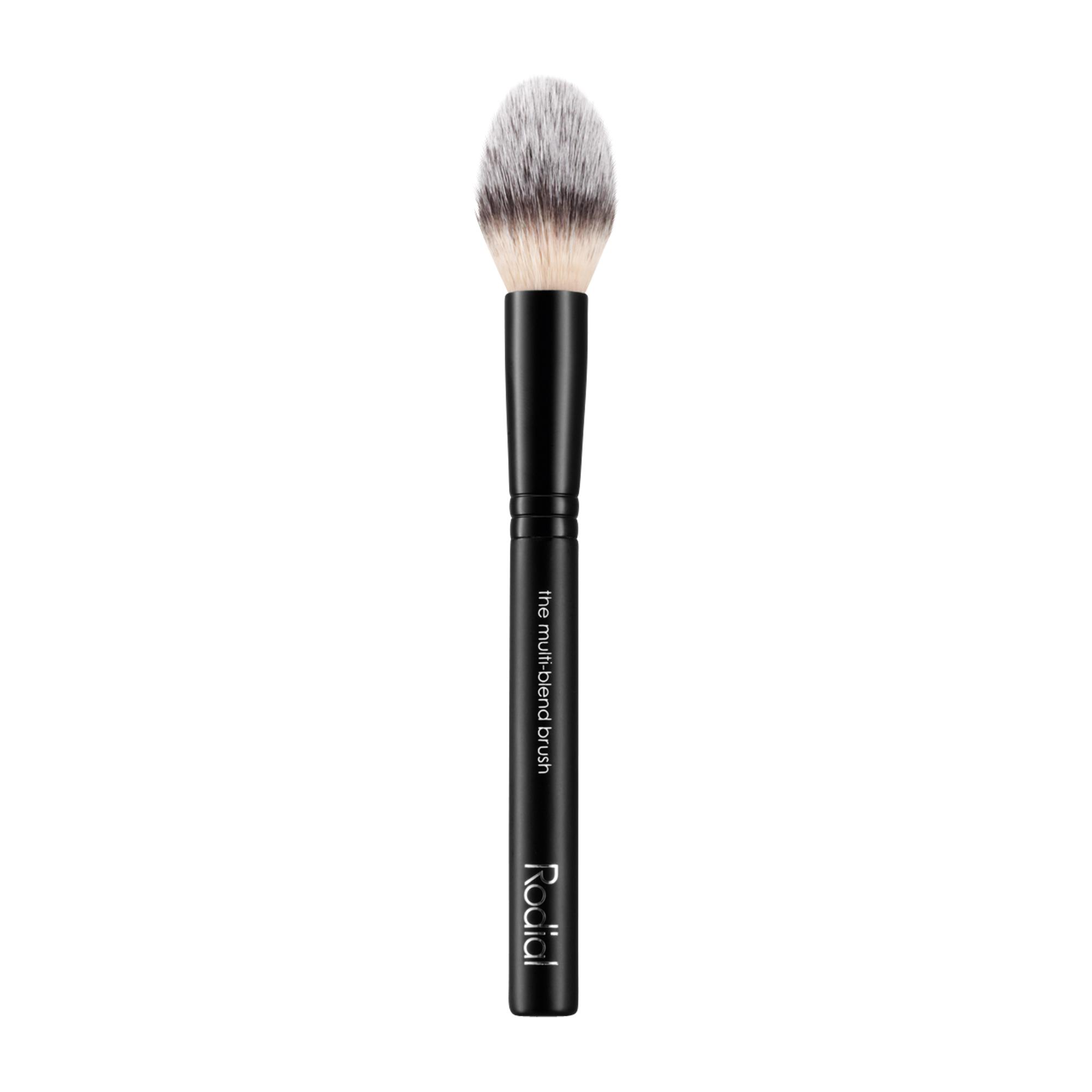 The Multi-Blend Makeup Brush The Multi-blend Makeup Brush