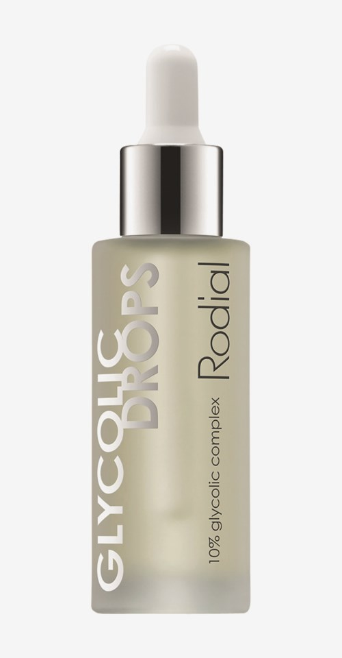 Glycolic 10% Booster Drops 30 ml