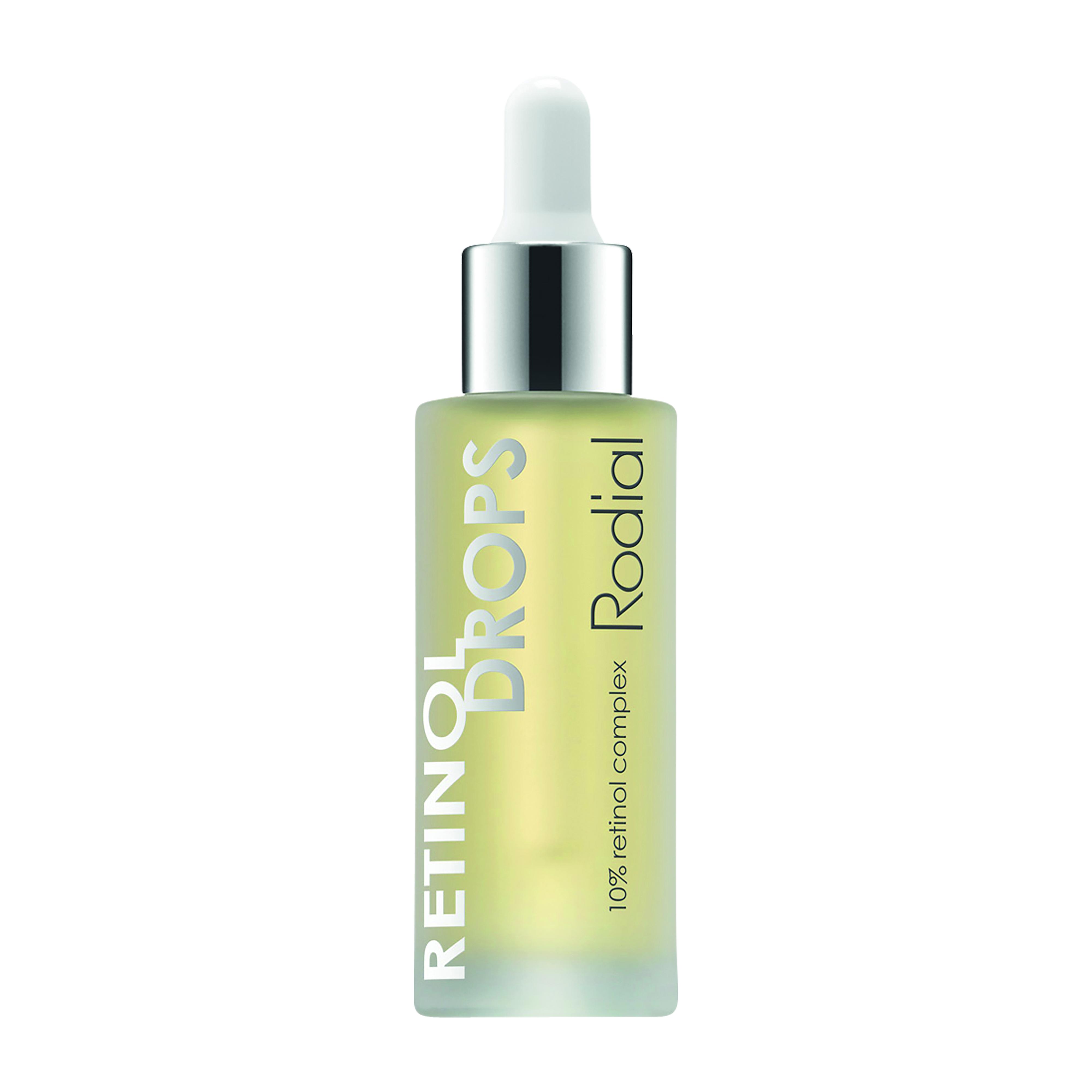 Retinol 30% Booster Drops 30ml