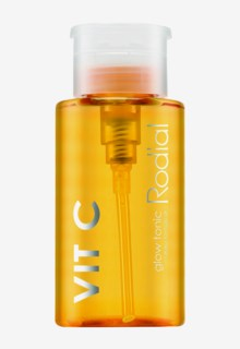 Vit C Tonic Face Cleansing Gel