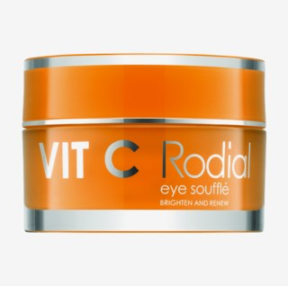 Vit C Eye Cream 15 ml