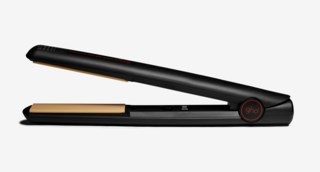 The Original ghd IV Styler