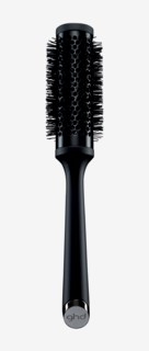 Ceramic Brush - Size 2 (35mm)