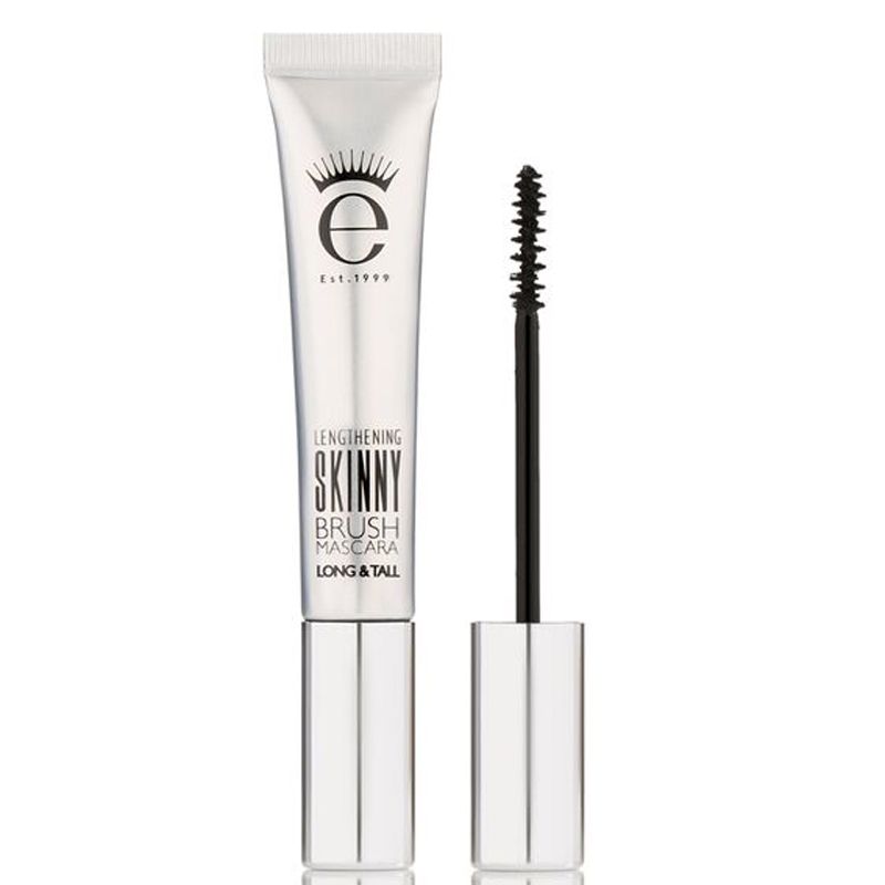 Skinny Brush Mascara Black