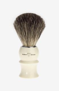 Shaving Brush Ivory