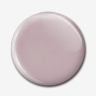 Paint Pots Nail Polish Iced Frappe (creme)
