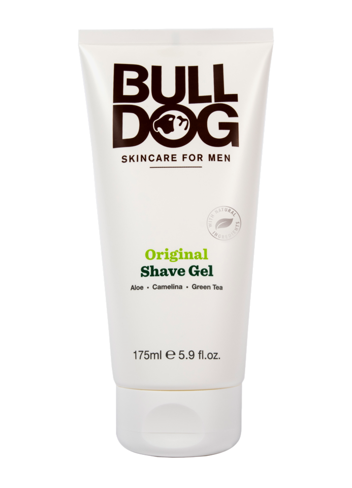 Original Shave Gel 175 ml