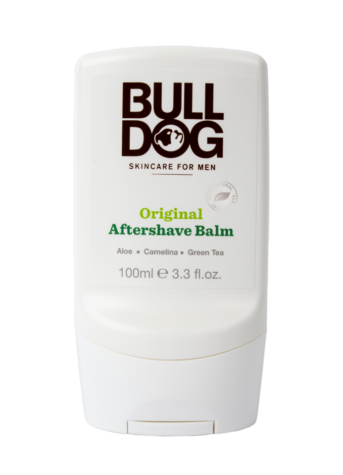 Original After Shave Balm 100 ml