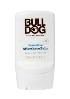 Sensitive After Shave Balm 100 ml