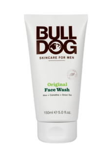 Original Face Wash 150 ml