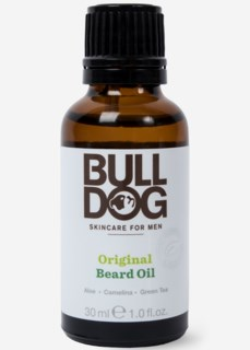 Original Beard Oil 30ml