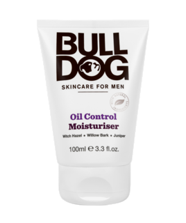 Oil Control Moisturiser Cream 100 ml
