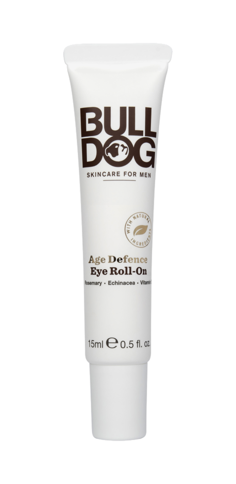 Age Defence Eye Roll-On 15 ml