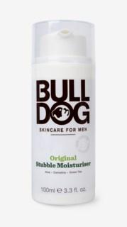 Original Stubble Moisturiser 100ml