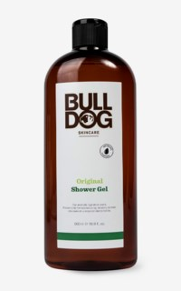 Original Shower Gel 500 ml