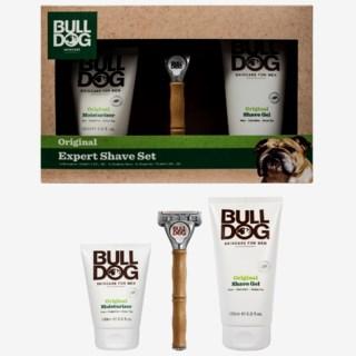 Original Expert Shave Gift Box