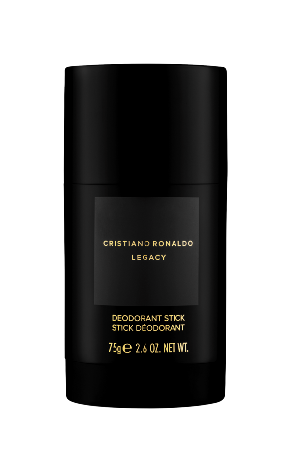 Legacy Deostick 75 g