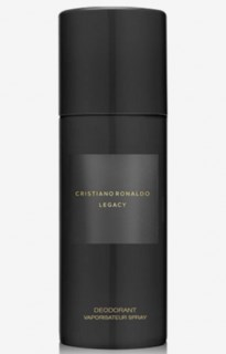Legacy Deospray 150 ml