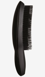 The Ultimate Hair Brush Black