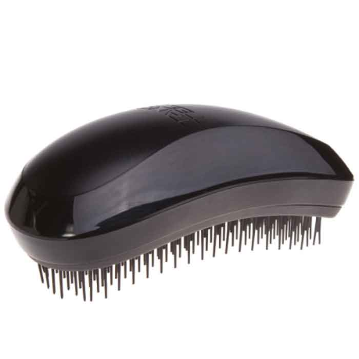 Tangle Teezer Salon Elite Black