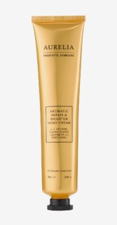 Aromatic Repair & Brighten Hand Cream 75 ml