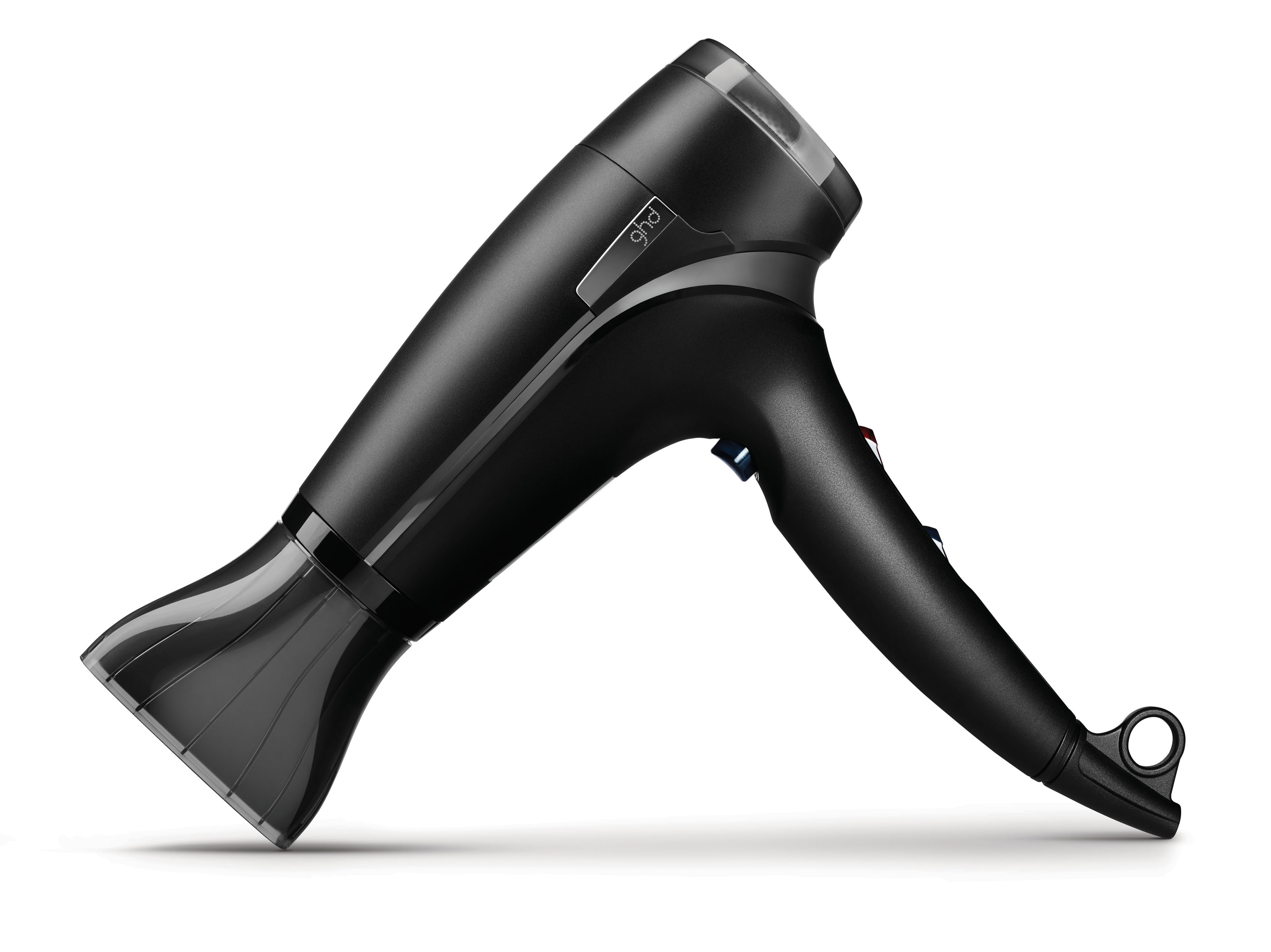 Aura Hair Dryer