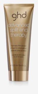 Advanced Split End Therapy 100 ml