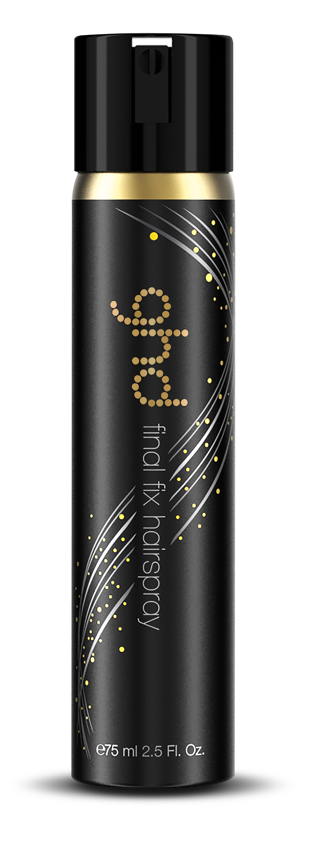 Final Fix Hairspray 75 ml