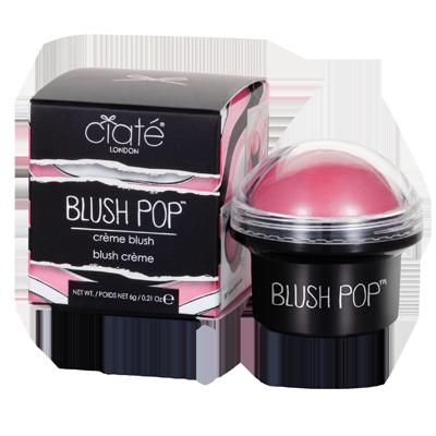 Blush Pop The One